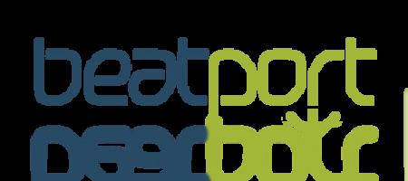 beatport_main